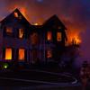 12-7-2012, Dwelling, Upper Deerfield, 16 Johns Way, (C) Edan Davis, www sjfirenews (6)