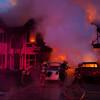 12-7-2012, Dwelling, Upper Deerfield, 16 Johns Way, (C) Edan Davis, www sjfirenews (8)