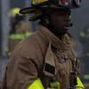 12-22-2012, 3rd Alarm, Building, Millville, Church, 222 E Broad St  (C) Edan Davis, www sjfirenews (132)