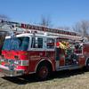 03-11-2012, Seabrook Vol  Fire Co  Apparatus Shoot, (C) Edan Davis, www sjfirenews com (45)
