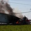 04-03-2012, Commercial Vehicle, Pilesgrove Twp  Rt  40 IAO Sharptown Alburn Rd, (C) Edan Davis, www sjfirenews com  (3)