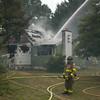 06-30-2012, 2nd Alarm Dwelling, Washington Twp  189 Fries Mill Rd  (C) Edan Davis, www sjfirenews com (34)