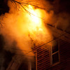 03-19-2012, 2 Alarm Dwelling, Bridgeton City, 137 Bank St  (C) Edan Davis, www sjfirenews com (3)