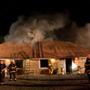 03-29-2012, All Hands Commercial Structure, Vineland, 1537 S  Delsea Dr  (C) Edan Davis, www sjfirenews com (17)