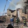 03-06-2012, 2 Alarm Building, Camden City, Broadway and Kaighn Ave  (C) Edan Davis, www sjfirenews com (4)