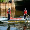 06-20-2012, Water Rescue, Bridgeton, Washington St  Cohansey River, (C) Edan Davis, www sjfirenews com (9)