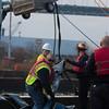11-16-2013, Camden County Neptune Drill, Gloucester City NJ, (C) Edan Davis, www sjfirenews (2)