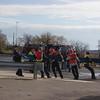 11-16-2013, Camden County Neptune Drill, Gloucester City NJ, (C) Edan Davis, www sjfirenews (77)