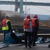 11-16-2013, Camden County Neptune Drill, Gloucester City NJ, (C) Edan Davis, www sjfirenews (5)