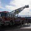 11-16-2013, Camden County Neptune Drill, Gloucester City NJ, (C) Edan Davis, www sjfirenews (73)