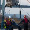 11-16-2013, Camden County Neptune Drill, Gloucester City NJ, (C) Edan Davis, www sjfirenews (3)