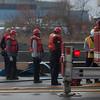11-16-2013, Camden County Neptune Drill, Gloucester City NJ, (C) Edan Davis, www sjfirenews (1)