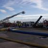 11-16-2013, Camden County Neptune Drill, Gloucester City NJ, (C) Edan Davis, www sjfirenews (72)