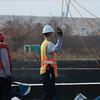 11-16-2013, Camden County Neptune Drill, Gloucester City NJ, (C) Edan Davis, www sjfirenews (8)