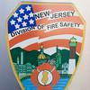 11-16-2013, Camden County Neptune Drill, Gloucester City NJ, (C) Edan Davis, www sjfirenews (79)