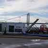 11-16-2013, Camden County Neptune Drill, Gloucester City NJ, (C) Edan Davis, www sjfirenews (74)