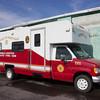 11-16-2013, Camden County Neptune Drill, Gloucester City NJ, (C) Edan Davis, www sjfirenews (70)