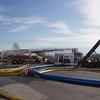 11-16-2013, Camden County Neptune Drill, Gloucester City NJ, (C) Edan Davis, www sjfirenews (75)