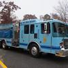 11-17-2013, Atlantic County Tanker Tasck Force Brovo Drill, Estelle Manor, (C) Edan Davis, www sjfirenews (65)