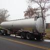 11-17-2013, Atlantic County Tanker Tasck Force Brovo Drill, Estelle Manor, (C) Edan Davis, www sjfirenews (1)