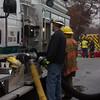 11-17-2013, Atlantic County Tanker Tasck Force Brovo Drill, Estelle Manor, (C) Edan Davis, www sjfirenews (58)