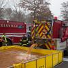 11-17-2013, Atlantic County Tanker Tasck Force Brovo Drill, Estelle Manor, (C) Edan Davis, www sjfirenews (4)