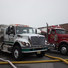 11-17-2013, Atlantic County Tanker Tasck Force Brovo Drill, Estelle Manor, (C) Edan Davis, www sjfirenews (55)