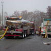 11-17-2013, Atlantic County Tanker Tasck Force Brovo Drill, Estelle Manor, (C) Edan Davis, www sjfirenews (3)