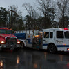 04-29-2013, Atlantic County Tanker Task Force Drill, (C) Edan Davis, www sjfirenews (6)