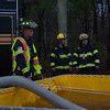 04-29-2013, Atlantic County Tanker Task Force Drill, (C) Edan Davis, www sjfirenews (7)