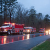 04-29-2013, Atlantic County Tanker Task Force Drill, (C) Edan Davis, www sjfirenews (1)