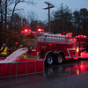 04-29-2013, Atlantic County Tanker Task Force Drill, (C) Edan Davis, www sjfirenews (44)