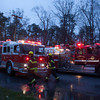 04-29-2013, Atlantic County Tanker Task Force Drill, (C) Edan Davis, www sjfirenews (46)