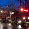 04-29-2013, Atlantic County Tanker Task Force Drill, (C) Edan Davis, www sjfirenews (2)