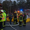 04-29-2013, Atlantic County Tanker Task Force Drill, (C) Edan Davis, www sjfirenews (10)