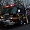 04-29-2013, Atlantic County Tanker Task Force Drill, (C) Edan Davis, www sjfirenews (9)