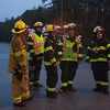 04-29-2013, Atlantic County Tanker Task Force Drill, (C) Edan Davis, www sjfirenews (42)