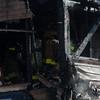 01-26-2013, 2 Alarm Dwelling, Millville City, 106 S  3rd St  (C) Edan Davis, www sjfirenews (132)