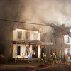 02-18-2013, Dwelling, Millville, 509 Mulberry St  (C) Edan Davis, www sjfirenews (5)