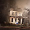 02-18-2013, Dwelling, Millville, 509 Mulberry St  (C) Edan Davis, www sjfirenews (4)
