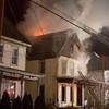 02-18-2013, Dwelling, Millville, 509 Mulberry St  (C) Edan Davis, www sjfirenews (15)