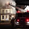 02-18-2013, Dwelling, Millville, 509 Mulberry St  (C) Edan Davis, www sjfirenews (3)