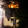 02-18-2013, Dwelling, Millville, 509 Mulberry St  (C) Edan Davis, www sjfirenews (7)