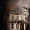 02-18-2013, Dwelling, Millville, 509 Mulberry St  (C) Edan Davis, www sjfirenews (13)
