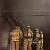 02-18-2013, Dwelling, Millville, 509 Mulberry St  (C) Edan Davis, www sjfirenews (12)