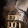 02-18-2013, Dwelling, Millville, 509 Mulberry St  (C) Edan Davis, www sjfirenews (14)