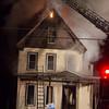 02-18-2013, Dwelling, Millville, 509 Mulberry St  (C) Edan Davis, www sjfirenews (17)
