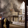 02-18-2013, Dwelling, Millville, 509 Mulberry St  (C) Edan Davis, www sjfirenews (6)