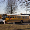 02-12-2013, School Bus MVC, Upper Pittsgrove Twp  Slabtown Rd  and Woodstown Daretown Rd  (C) Edan Davis, www sjfirene (18)