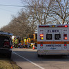 02-12-2013, School Bus MVC, Upper Pittsgrove Twp  Slabtown Rd  and Woodstown Daretown Rd  (C) Edan Davis, www sjfirene (13)